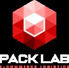 Pack LAB E-commerce Logistics